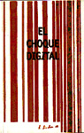el choque digital